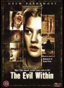 The Evil Within (Dobbeltgængeren)