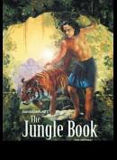 Jungle Bogen (1942) (The Jungle Book)