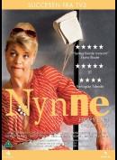 Nynne: Happy End - Episode 11-13