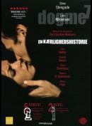 En Kærlighedshistorie (2002)