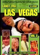 Langt fra Las Vegas 3