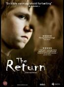 The Return: Hjemkomsten (Vozvrashcheniye)