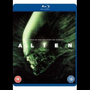 -4718 Alien (1) (KUN ENGELSKE UNDERTEKSTER)