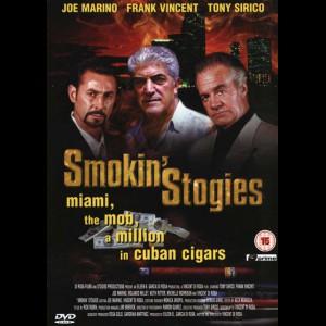 Smokin Stogies