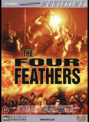 The Four Feathers (1939)
