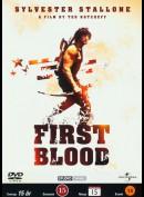 First Blood (Rambo 1)