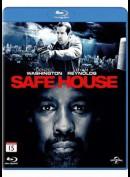 Safe House (Denzel Washington) (Blu-ray)
