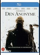 Den Anonyme (Anonymous)