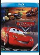 Biler (Cars)
