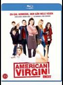 American Virgin (uncut)