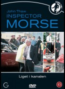 Inspector Morse: Liget I Kanalen