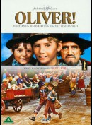 Oliver (1968) (30 Års Jubilæum)
