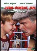 En Jern-Henrik Jul (A Dennis The Menace Christmas)
