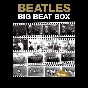 Beatles: Big Beat Box