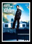 Jamie Cullum: Live At Blenheim Palace