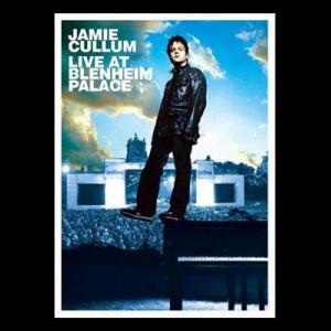 Jamie Cullum: Live At Blenheim Palace