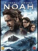 Noah (Russell      Crowe)
