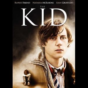 The Kid (2010) (Rupert Friend)
