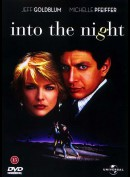 Into The Night (Ud I Natten)