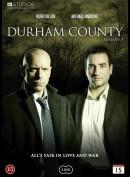 Durham County: sæson 3