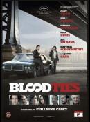 Blood Ties (Clive Owen)