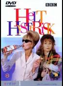 Helt Hysterisk 1 (Absolutely Fabulous)