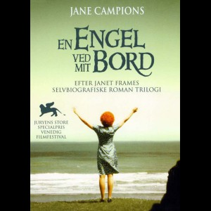 En Engel Ved Mit Bord (An Angel At My Table)