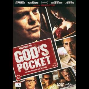 Gods Pocket