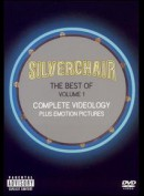 Silverchair: The Best Of Volume 1