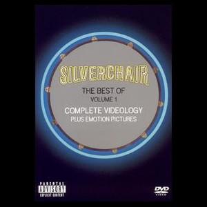 Silverchair: The Best Of Volume 1