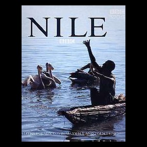 Nile: Crocodiles And Kings (BBC)
