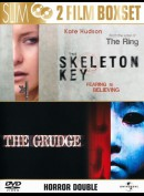 The Skeleton Key + The Grudge