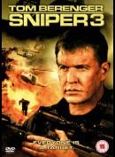 Sniper 3 (Snigskytten 3)