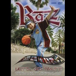 Razz: Lets Go Party