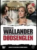 Wallander 22: Dødsenglen