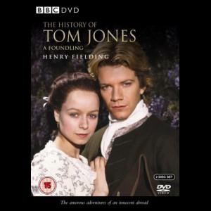 Tom Jones (1997) (Samantha Morton)