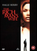 The Rich Mans Wife