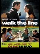 Walk The Line + Sideways