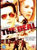 The Deal (2007) (Penelope Ann Miller)