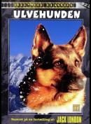 Ulvehunden (1974) (White Fang To The Rescue)