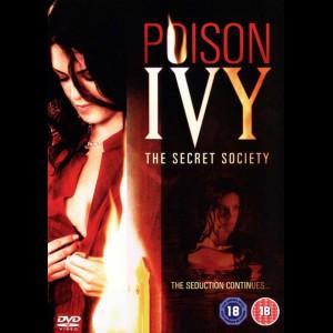 Poison Ivy (2008)