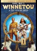 Apache Gold (Winnetou)