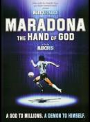 Maradona: Manden. Legenden. Myten (2007)