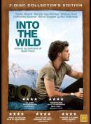 Into The Wild (Ind I Vildmarken)