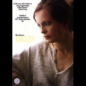 Englen (2009) (Maria Bonnevie) (Engelen)