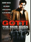 Gotti: The Mob Boss (2010)