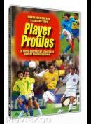 Player Profiles - Fodboldstjernerne i Tyskland