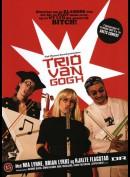Trio Van Gogh