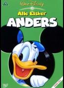 Alle elsker Anders