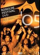 Roskilde 05